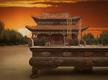 Bilder-TaijiIMG-4634