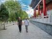 Bilder-TaijiIMG-4356-Bearbeitet